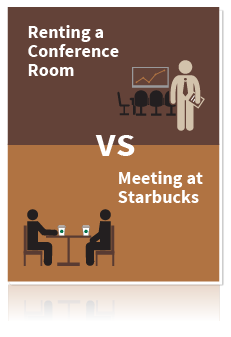 Renting-Conference-Room-vs-Starbucks-CTA.png