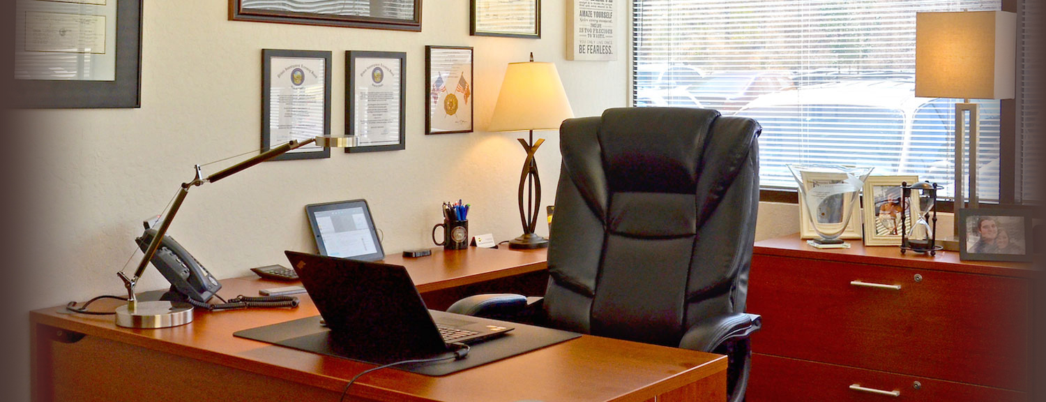 Office Suite Rental | Executive Office Suites | Executive ...