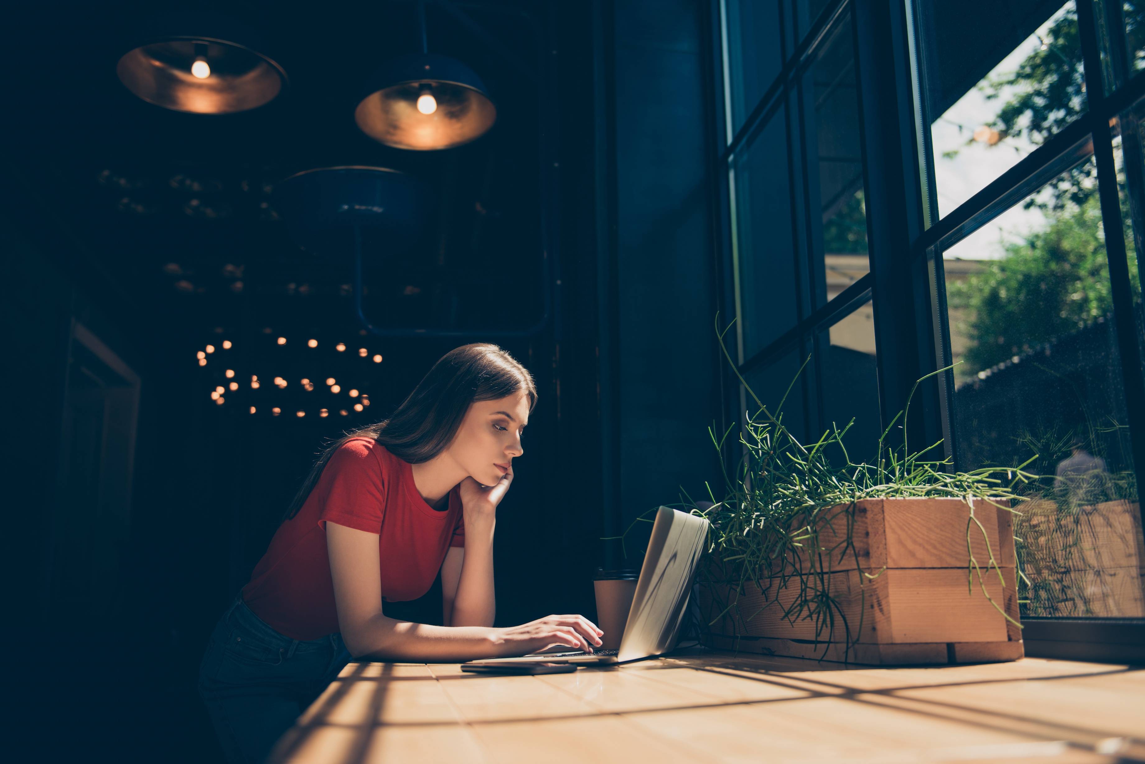Common Questions Answered For Those New To Coworking Common Questions Answered For Those New To Coworking | 580 Executive Center