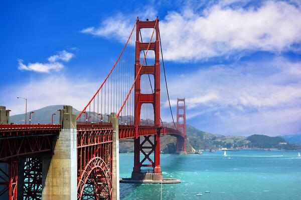 What Are The Benefits Of Having a Virtual Office in the Bay Area? | 580 Executive Center